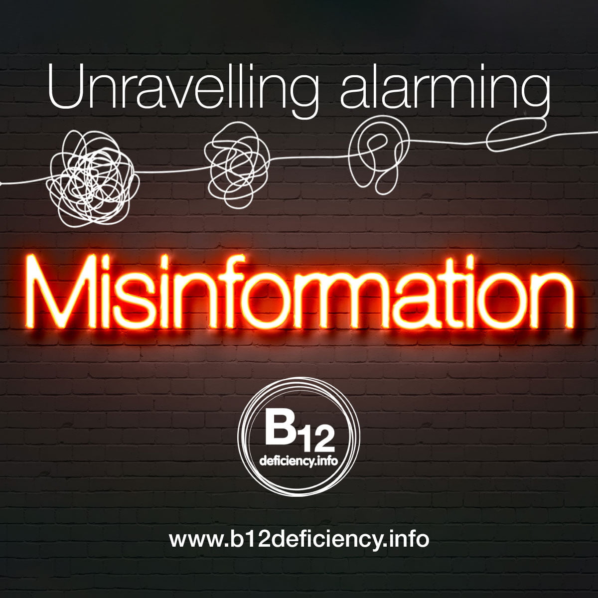 Guest post by GP David Morris – Unravelling the alarming misinformation in a recent study on vitamin B12