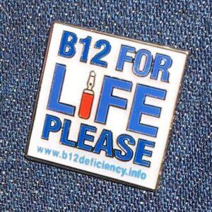 b12-pin