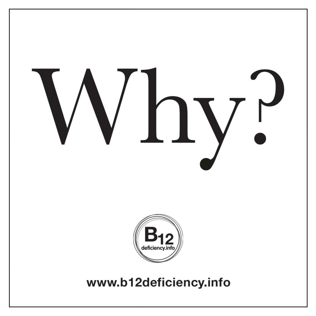 B12-Why-1024x1024