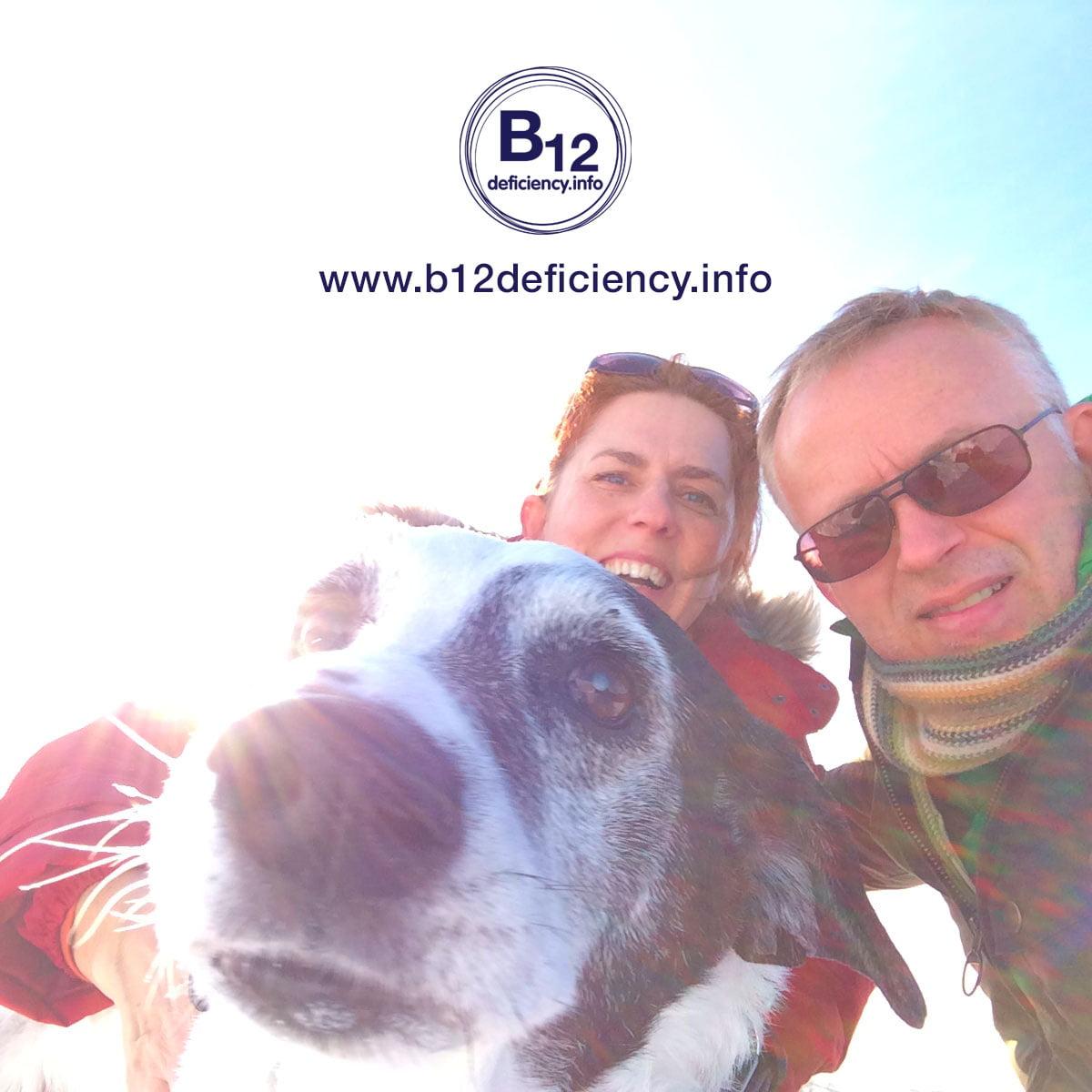 B12-Blog-2015