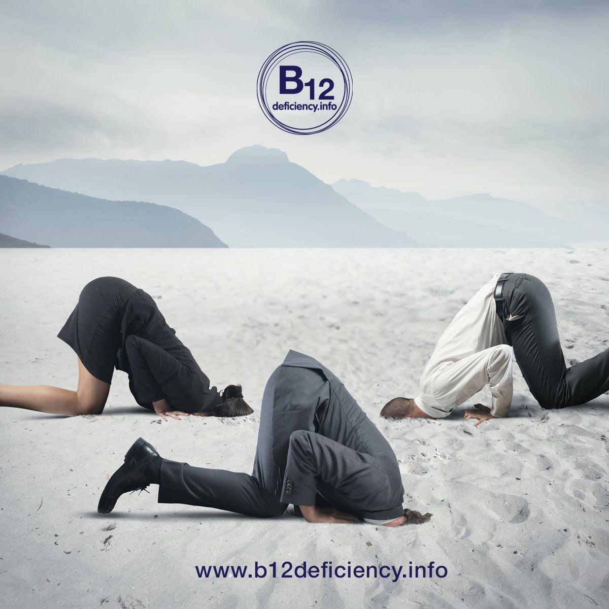 B12-Blog-sand