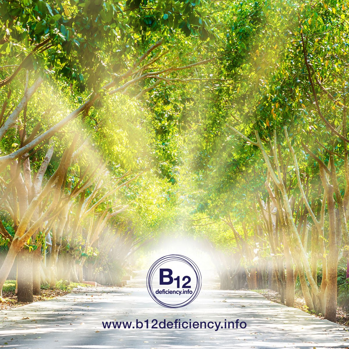 A very bright light at the end of a very long tunnel…