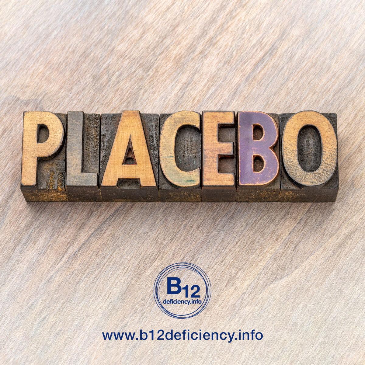 FBI-B12-Placebo