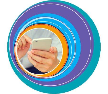 apps-Banner-mobile