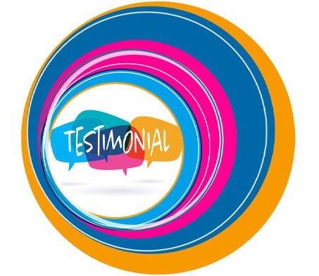testimonial-Banner-mobile